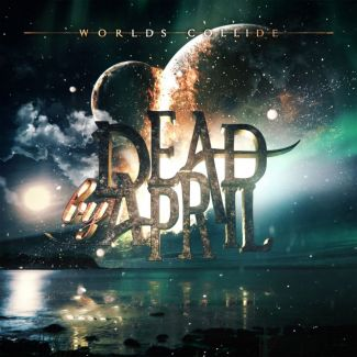 Dead by April - Worlds Collide Cover