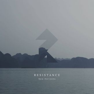Resistance - New Horizons ©Resistance