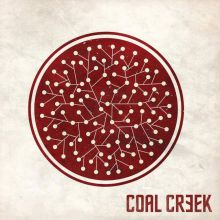 Coal Creek Cover