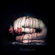 Catharsis, Cover ©Nuclear Blast