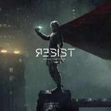 Within Temptation - Resist @Within Temptation
