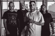 Emmure ©Sharptone Records