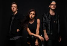 Against The Current ©Against The Current