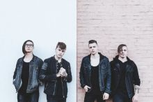 Imminence ©Arsing Empire