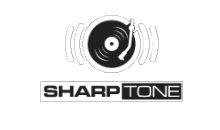 SharpTone Records Logo ©SharpTone Records